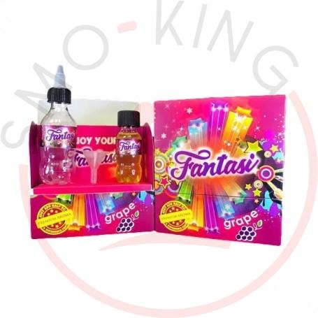Fantasy Grape Aroma Shake'n Vape 30ml