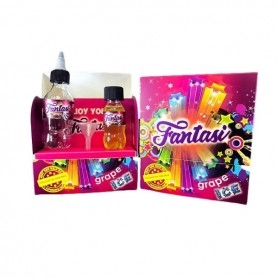 Fantasi Grape Ice Aroma Shake'n'vape 30ml