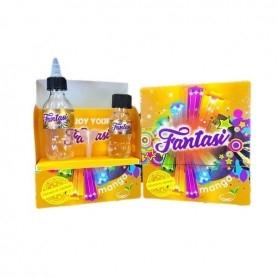 Fantasy Mango Aroma Shake'n Vape 30ml