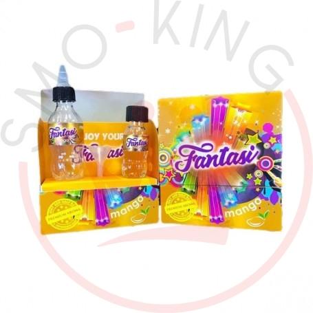 Fantasi Mango Aroma Shake'n'vape 30ml