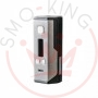 Lost Vape Drone Bf Squonker Dna166 Tc Mod Black