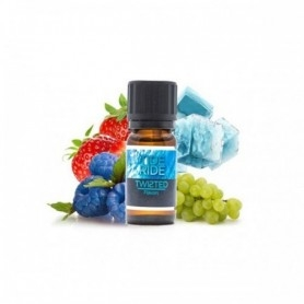 Twisted Tide Ride Aroma 10ml