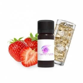 Twisted Strawberry Lemonade Aroma 10ml