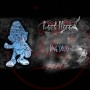 Lord Hero King Smurf Aroma 10ml