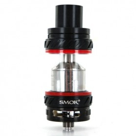 Smok Tfv12 Black Cloud Beast King