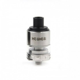 Youde Atomizer Mesmer Gl Silver