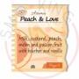 Dea Flavor Peach & Love Aroma 10ml