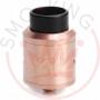 528 Custom Vapes Goon V1.5 24mm Oro Rosa