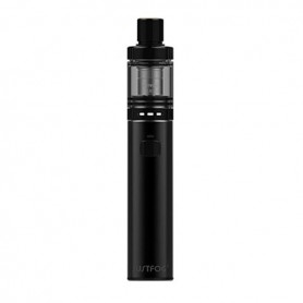 JUSTFOG Fog 1 All-In-One Black