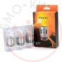 SMOK Tfv8 V8t10 Decadecuple Coils-Pack of 3