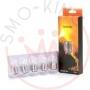Smok Tfv8 Baby Q2 Per Resistenza 0.4ohm 5 Pezzi