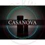 DEA FLAVOR Casanova Aroma 10ml