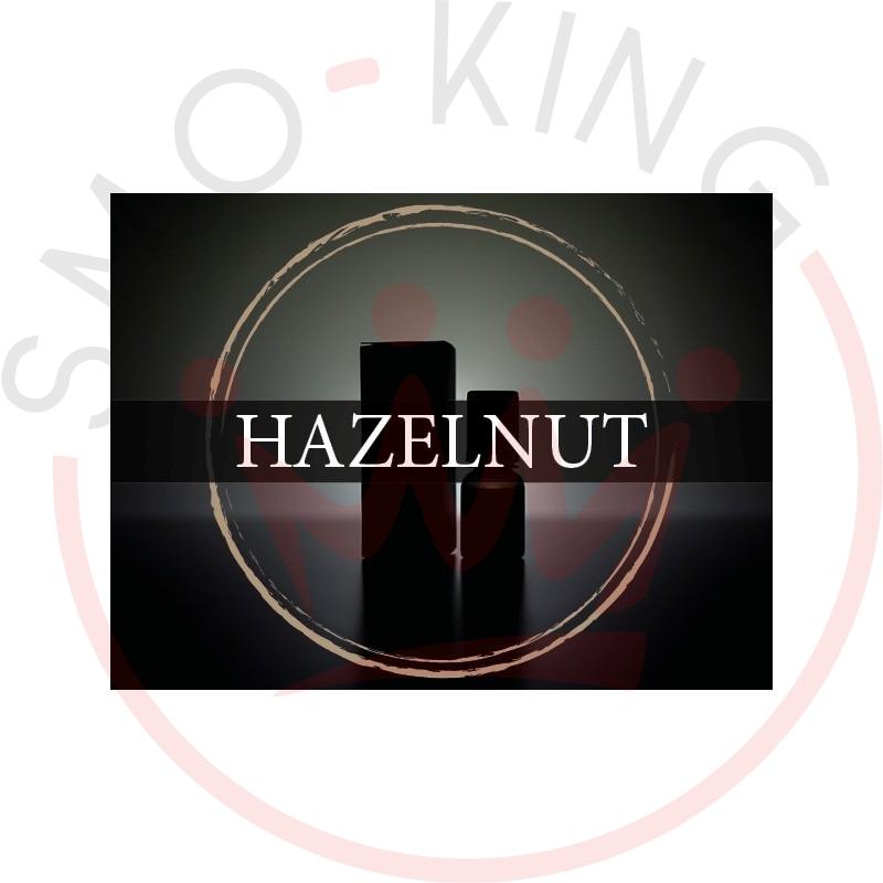 DEA FLAVOR Hazelnut Aroma 10ml
