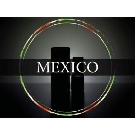 Dea Flavor Mexico Aroma 10 ml