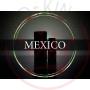 Dea Flavor Mexico Aroma 10ml