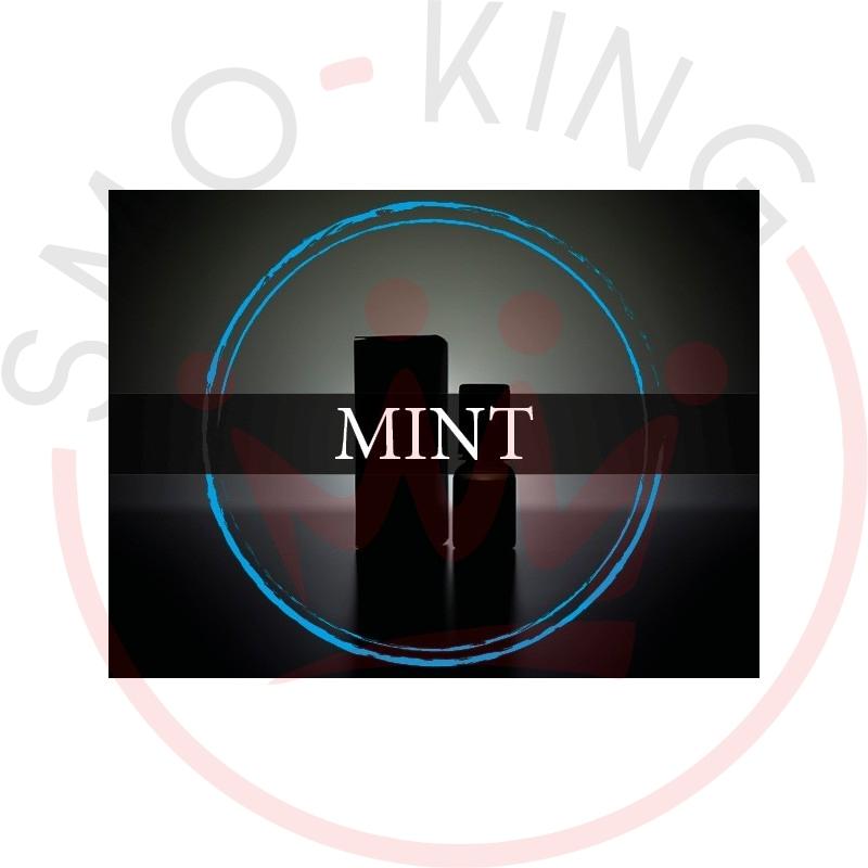Dea Flavor Mint Aroma 10ml