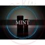 DEA FLAVOR Mint Flavour 10ml