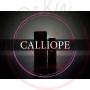 Dea Flavor Calliope Aroma 10ml