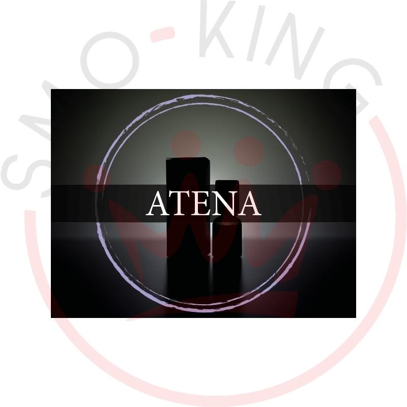 DEA FLAVOR Atena Aroma 10ml