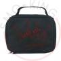 Bag Vapor Hand Bag Black