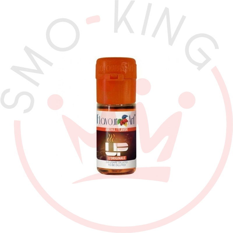 Flavourart Up Aroma 10ml