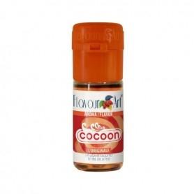 Flavourart Cocoon Aroma 10ml
