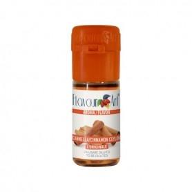 Flavourart Cannella Aroma 10ml