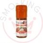 FLAVOURART Coconut Aroma 10 Ml