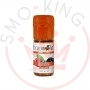 FLAVOURART Forest Fruits Aroma 10 Ml