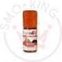 Flavourart Frutti Di Bosco Aroma 10ml