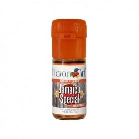 FLAVOURART Rum Jamaica Flavour 10 Ml