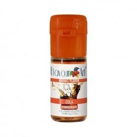 FLAVOURART Cola Flavour 10 Ml