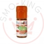FLAVOURART Lime lime Aroma 10 Ml