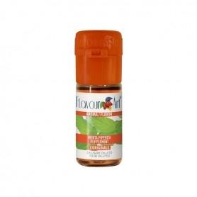 Flavourart Menta Piperita Aroma 10ml