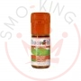 FLAVOURART Peppermint Aroma 10 Ml