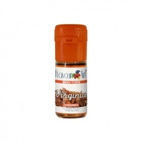 FLAVOURART Virginia Flavour 10 Ml
