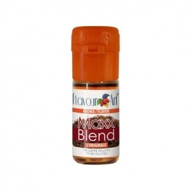 FLAVOURART Maxx Blend Aroma 10 Ml