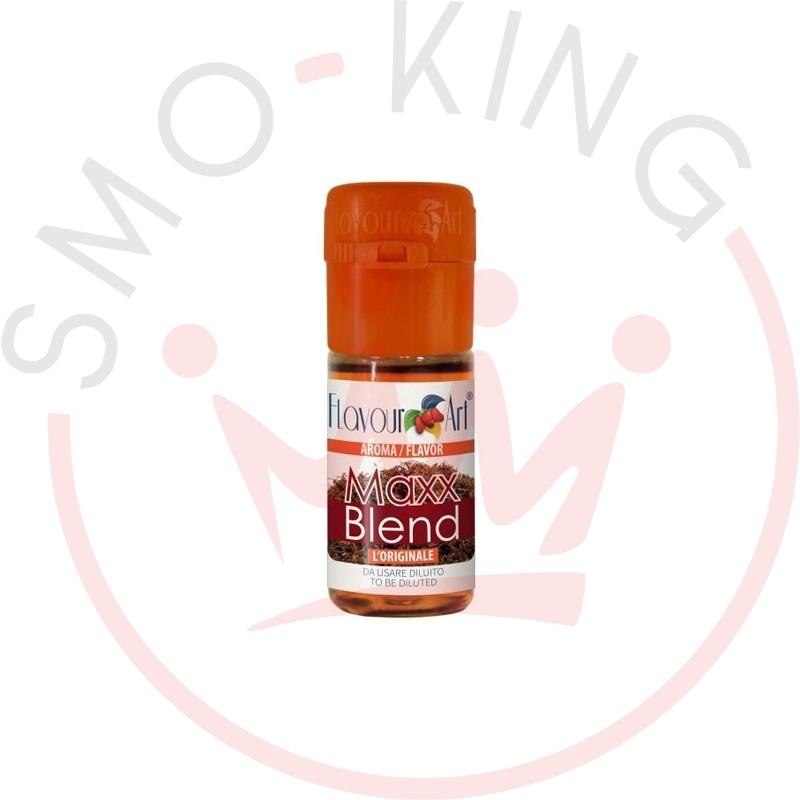Flavourart Maxx Blend Aroma 10ml