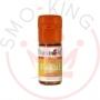 Flavourart Royal Aroma 10ml