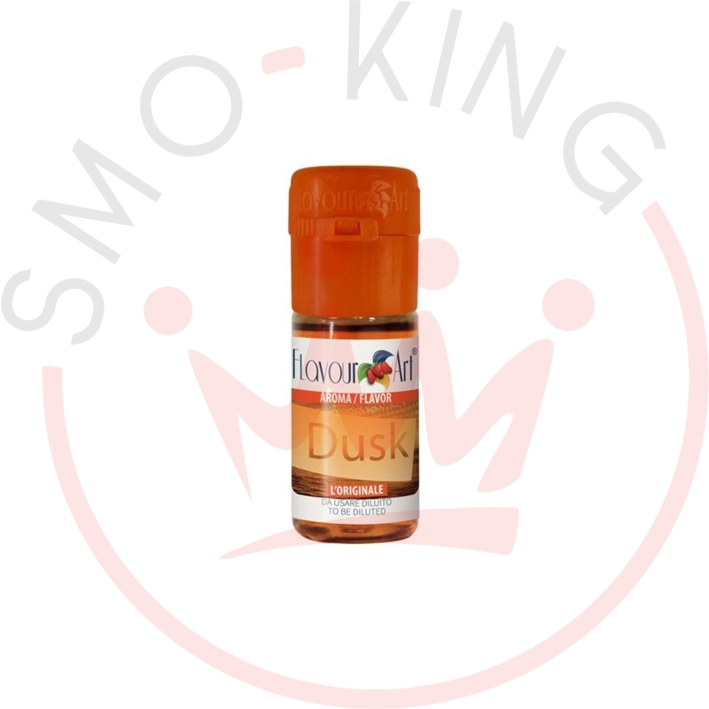 Flavourart Dusk Aroma 10ml