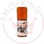 Flavourart Liquirizia Aroma 10ml