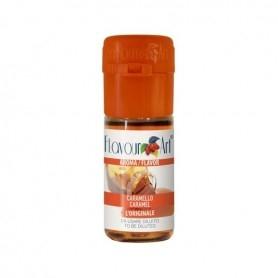 FLAVOURART Caramel Aroma 10ml