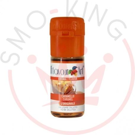 Flavourart Caramello Aroma 10ml