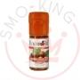 FLAVOURART Hazelnut Aroma 10ml