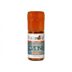 FLAVOURART Ozone Aroma 10 Ml
