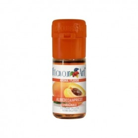 Flavourart Armenia (Albicocca) Aroma 10ml