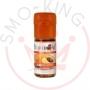 Flavourart Albicocca Aroma 10ml