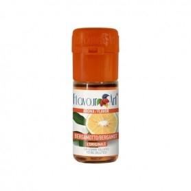 Flavourart Bergamotto Aroma 10ml