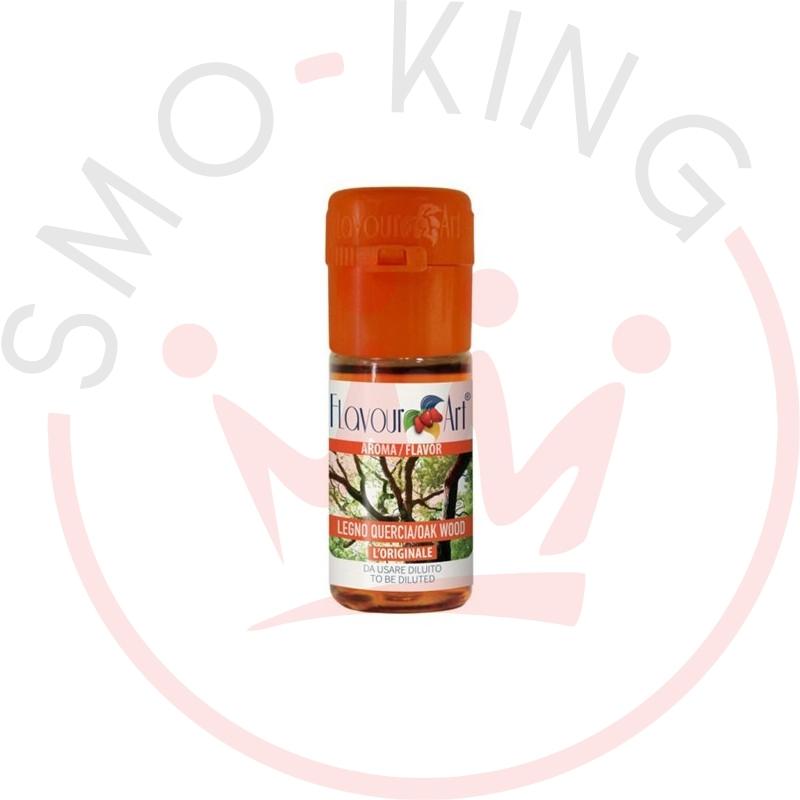 Flavourart Legno Di Quercia Aroma 10ml