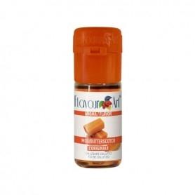Flavourart Butterscotch Mou Aroma 10ml